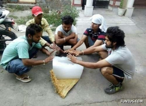 Indian Photos That Will Make You Laugh Like Crazy