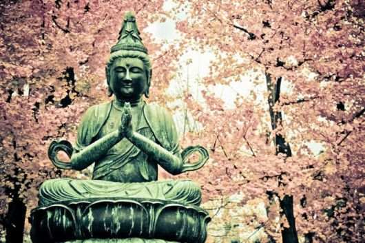 Lessons From Gautam Buddha That Will Help You Win At Life