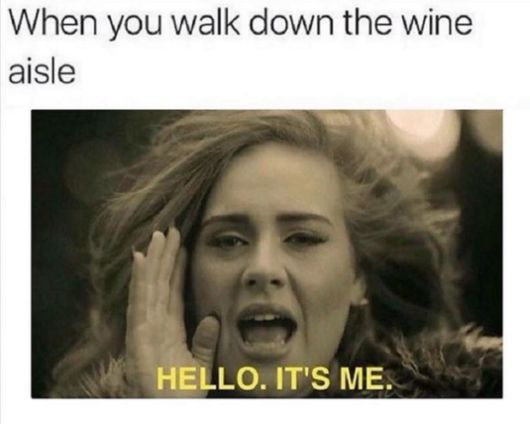 Things Only Wine Lovers Will Understand