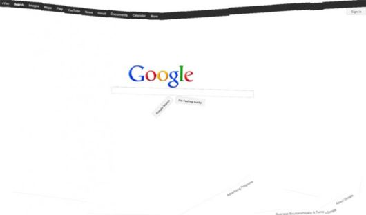 10 Cool Google Secrets And Tricks You Never Knew Existed