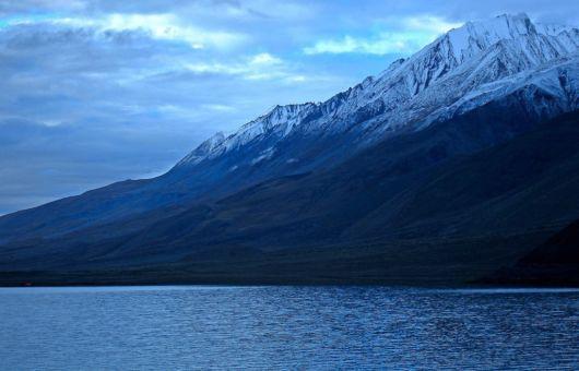 The Beauty of Leh And Ladakh