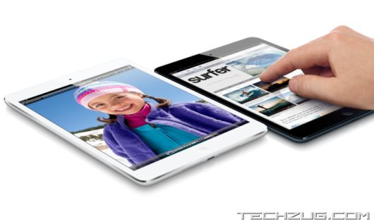 The Top 10 Trending Gadgets Of 2012